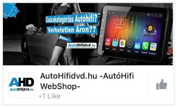 *Autóhifi* *Autós Multimédia* *Android és Windows CE Rendszerű Autóhifi* *1 és 2 din-es dvd lejátszó* *gyári kinézetű autóhifi* *márka specifikus Hifi rendszer* *Autó Navigáció beépített GPS* *Nagy Érintőkijelzős AutóHifi*
