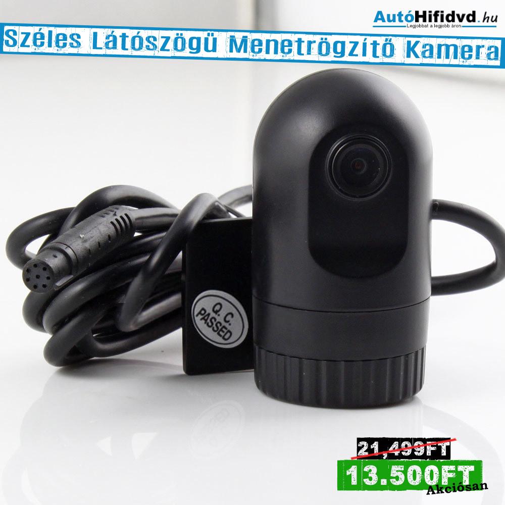 kamera www.autohifidvd.hu