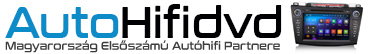 Auto-HiFi-DVD